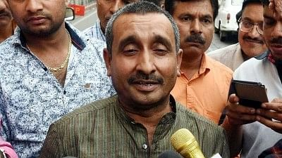 Unnao Rape: Forensic Tests Find No Poison in Body of Key Witness