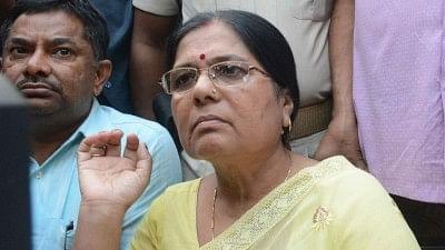 Bihar Shelter Home Case: Police to Arrest Former Min's Husband