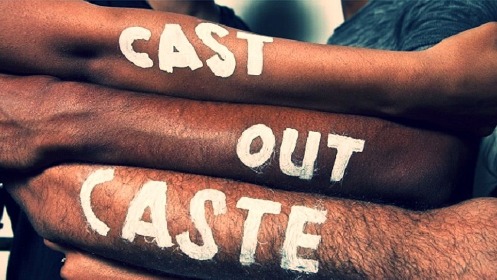 What Makes Accurate Caste Census a Near-Impossible Task?