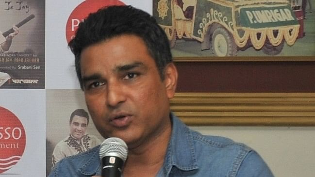 Former India batsman Sanjay Manjrekar believes India are one of the main contenders to lift the ongoing Asia Cup