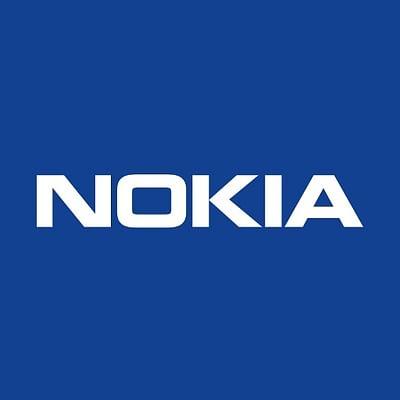 Nokia. (Photo: Twitter/@nokia)