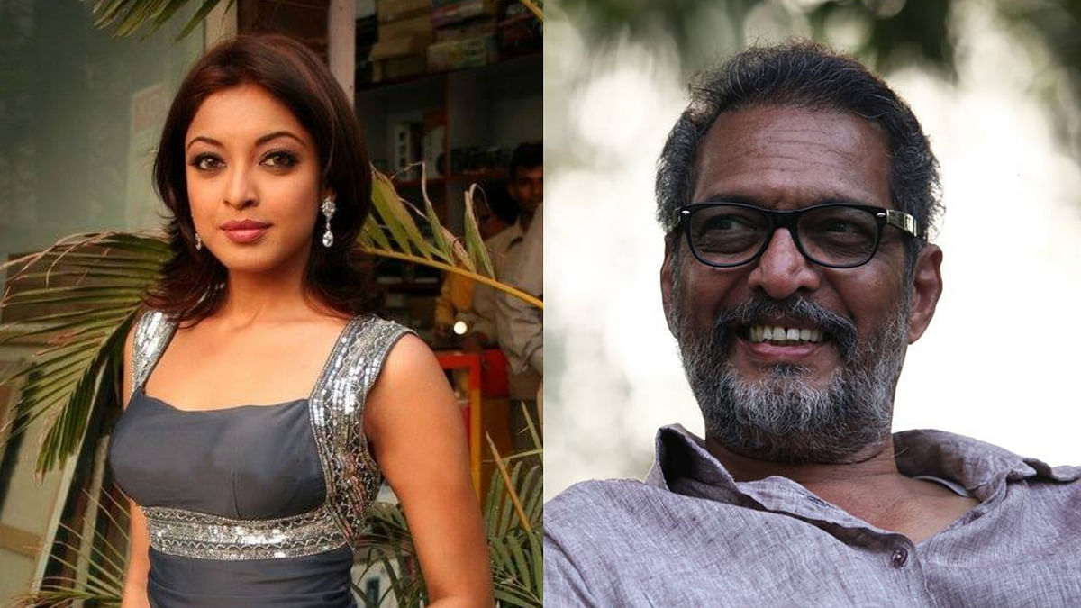 Tanushree Dutta had filed a case against Nana Patekar for sexual harassment in October 2018.