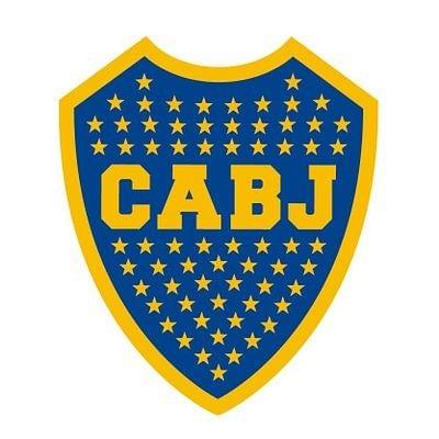 Boca Juniors. (Photo: Twitter/@BocaJrsOficial)