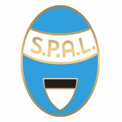 Spal. (Photo: Twitter/@spalferrara)