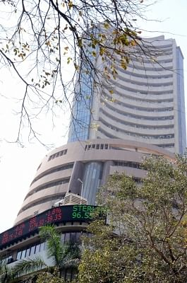 Measures to support rupee to steer equity indices