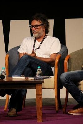 Filmmaker Rakeysh Omprakash. (Photo: IANS)