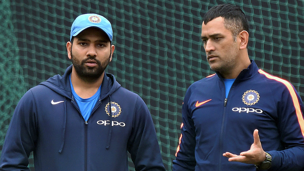 Asia Cup: India Start Campaign Against Hong Kong at 5pm Today
