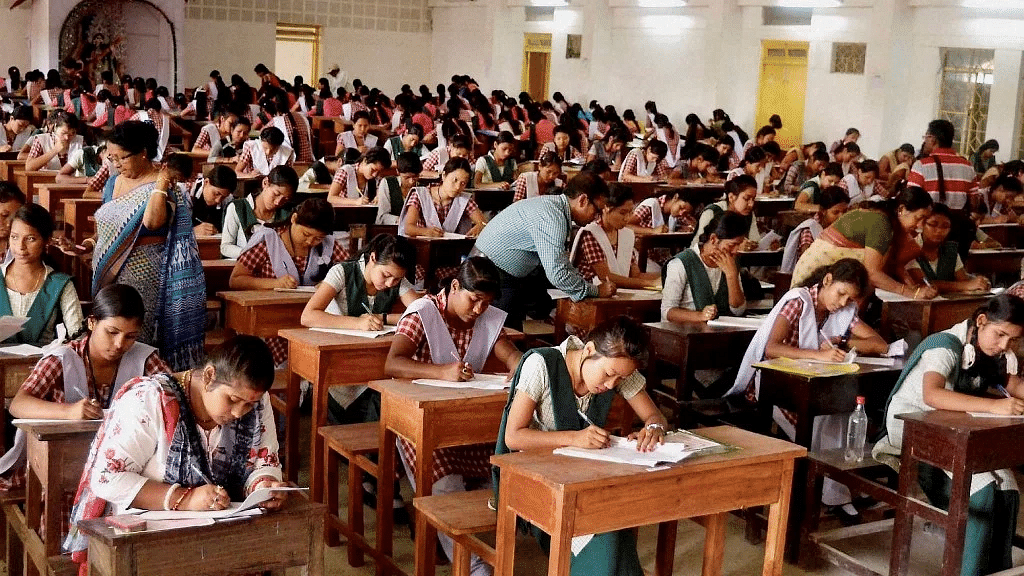 NEET, JEE and NET to Be Held by National Testing Agency, Not CBSE