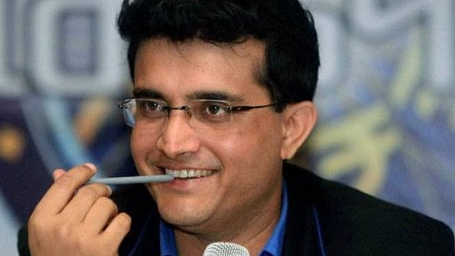 "Former Indian captain Sourav Ganguly has said ""we should move on"" from the controversy surrounding Hardik Pandya and KL Rahul."