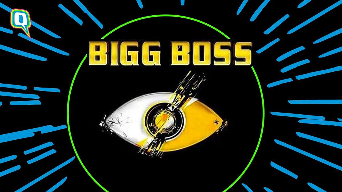 A Bigg Boss Addict Reveals What Makes the Show Tick