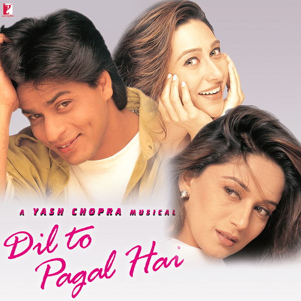 Top 15 Bollywood Love Triangles You Can Repeatedly Watch