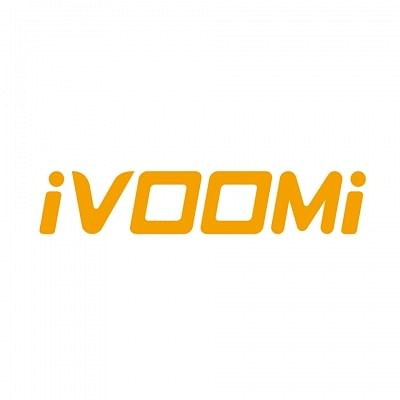 iVOOMi. (Photo: Facebook/@iVOOMiIndia)