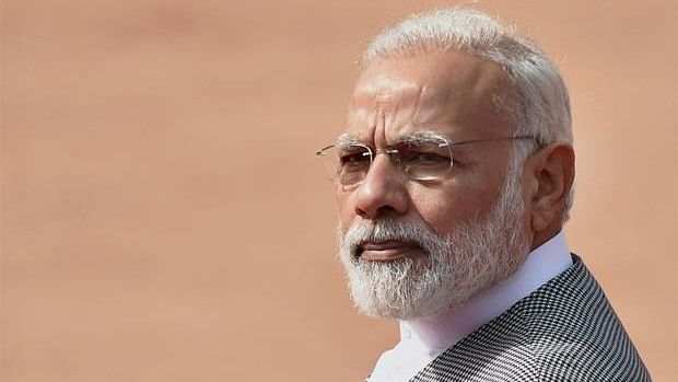 Why Is CBI Not Probing the Alleged Plot Against Modi, Asks NCP