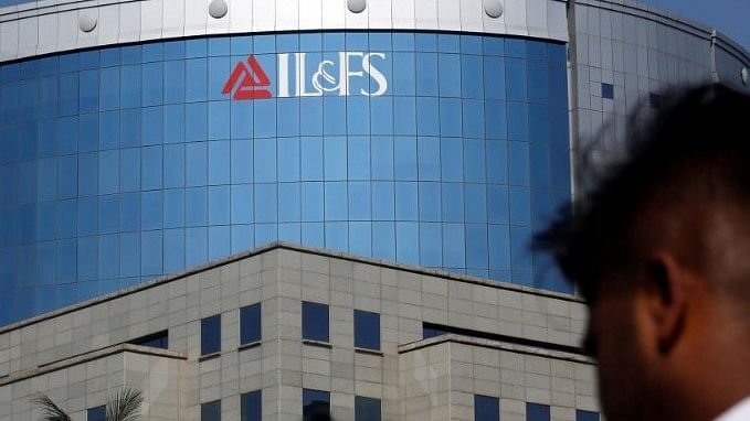 The IL&FS Rescue Act: Who's In? Who's Out?