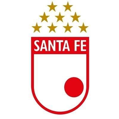 Santa Fe. (Photo: Twitter/@SantaFe)