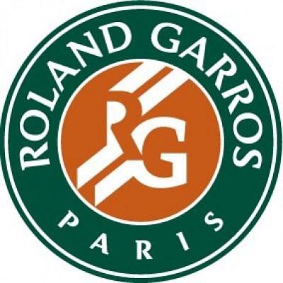Roland Garros. (Photo: Twitter/@rolandgarros)
