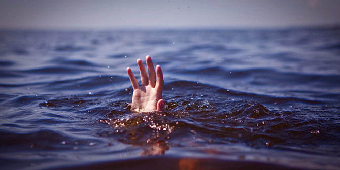 Representational Image. An 85-year-old woman drowns in a lake at Mulund's Navghar area.
