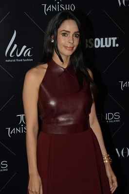 Mallika Sherawat. (Photo: IANS)
