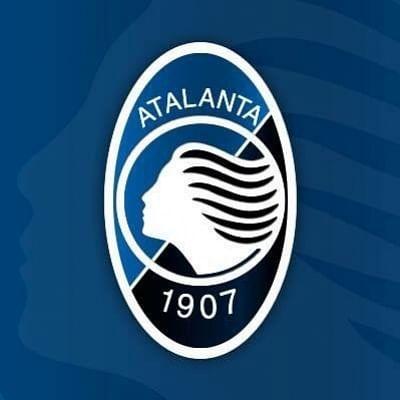 Atalanta. (Photo: Twitter/@Atalanta_BC)