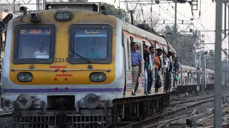 FAQ: Mumbai Local Resumes For Essential Workers – What's The SOP?