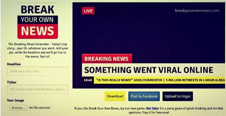 WebQoof: Bishop Mulakkal Didn't Say 'Rape' Led to 'Enlightenment'