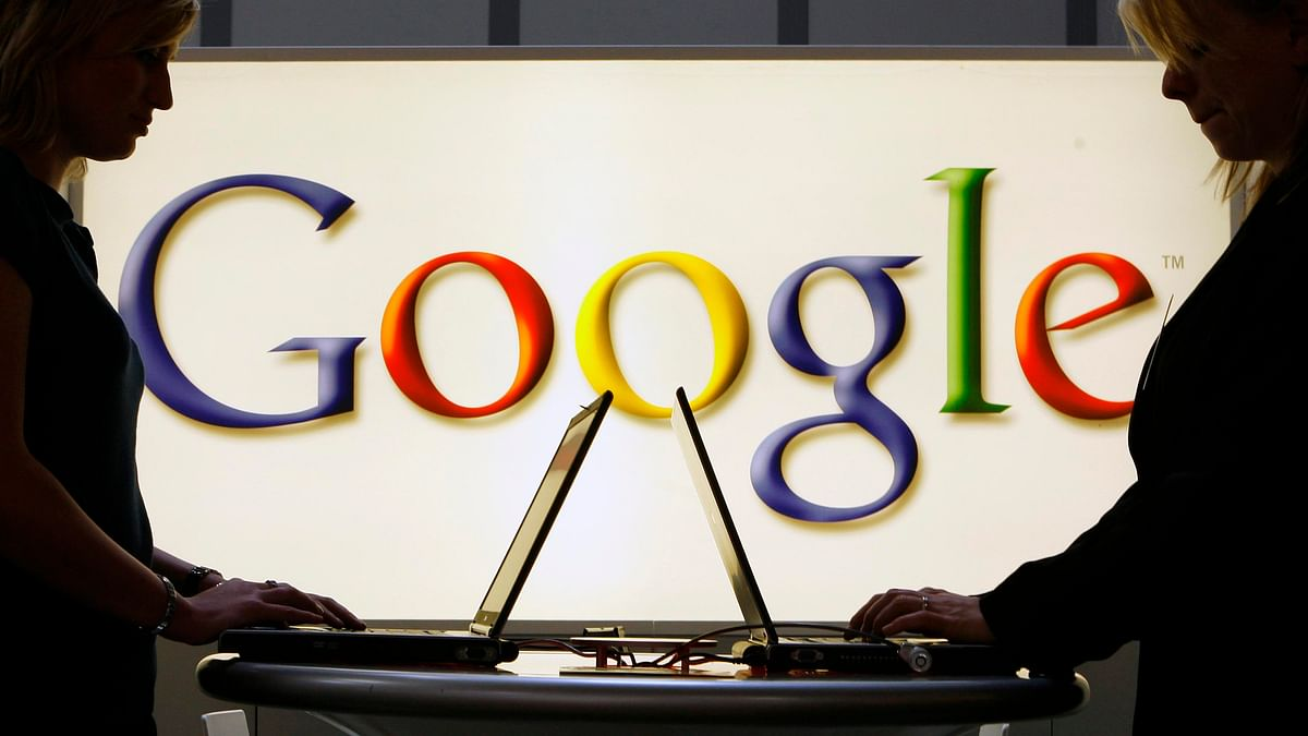 With the COVID-19 pandemic hardly showing any sign of slowing down, Google on Monday said it would allow employees to work from home till the middle of next year if their roles permit.