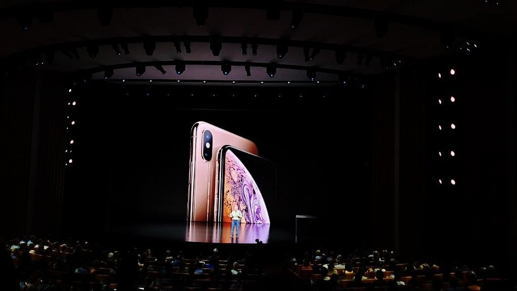 Apple Likely to Unveil iPhone 13 on 14 September