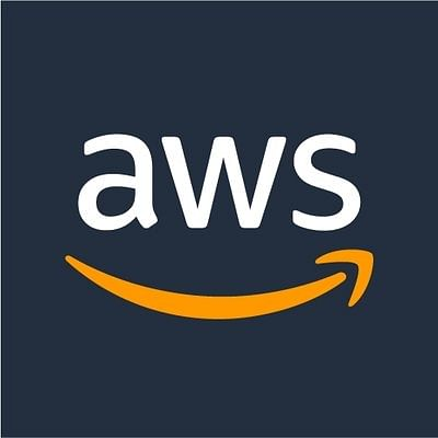 Amazon Web Services. (Photo: Twitter/@awscloud)