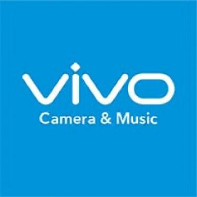 Vivo. (Photo: Twitter/@Vivo_India)