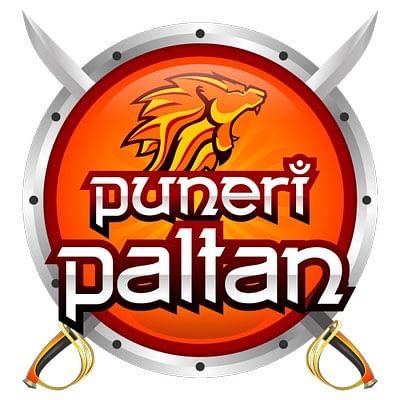 Puneri Paltan. (Photo: Twitter/@PuneriPaltan)