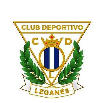CD Leganes. (Photo: Twitter/@CDLeganes)