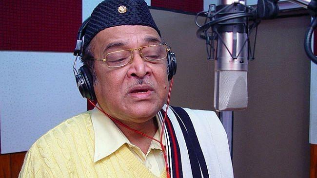 Jukebox: Bhupen Hazarika, The Voice of Northeast Folk Music