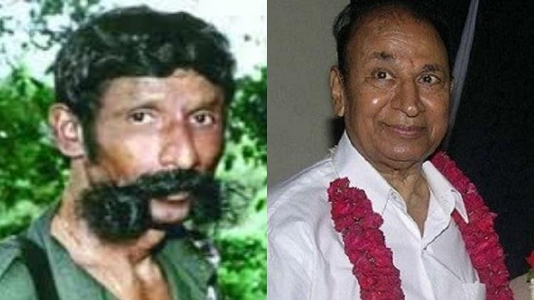 Veerappan -Rajkumar Abduction Case: 18 Years On, Court Acquits 9