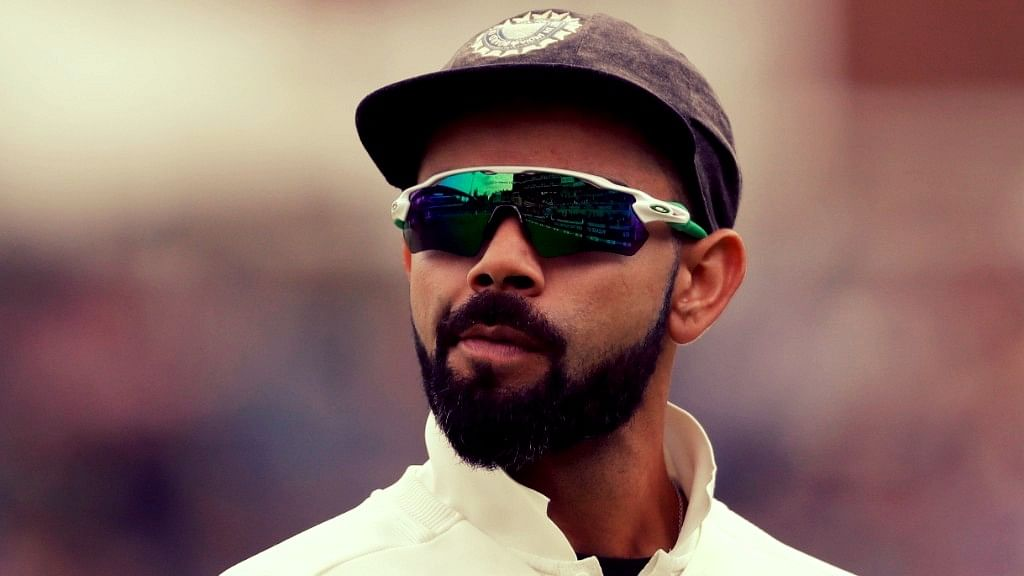 India have lost back-to-back Test series in South Africa and England