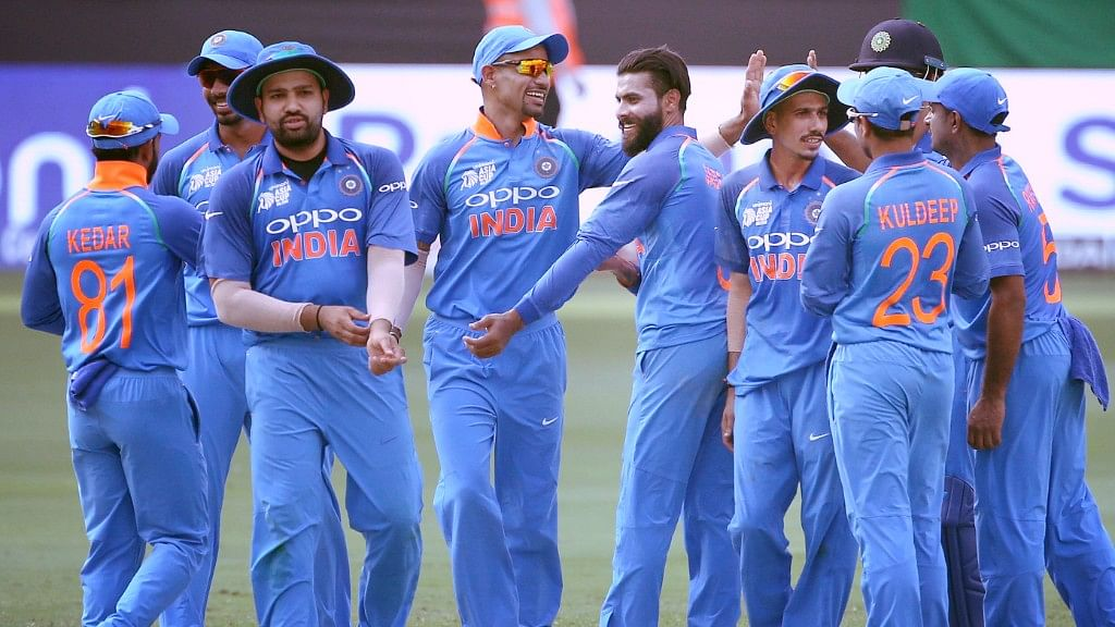 Why India Are Favourites to Win Asia Cup Final Against Bangladesh