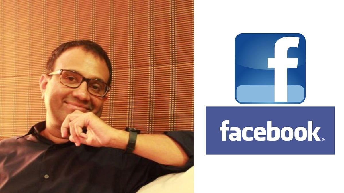 No  Summon or Coercion of Facebook India VP Till Case Is Over: SC
