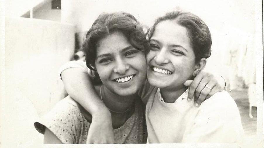 'I Feel No Anger, But Pity for the Killer': Gauri Lankesh's Sister