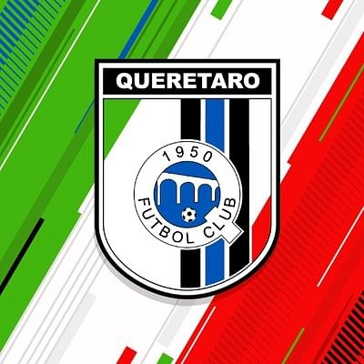 Queretaro. (Photo: Twitter/@Club_Queretaro)