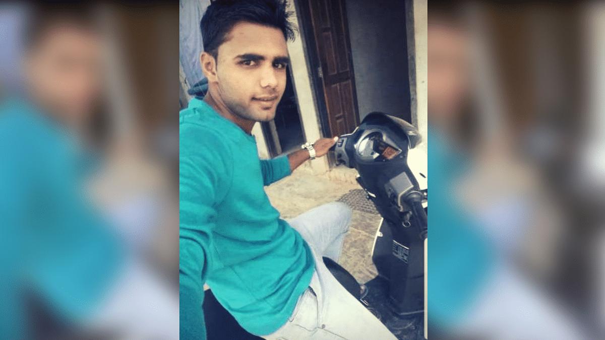 Rewari Rape Accused Nishu Molested Me a Year Ago, Alleges Woman