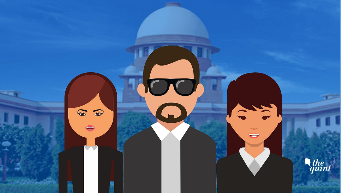 The Supreme Court on 27 September declared unconstitutional the penal provision on adultery.