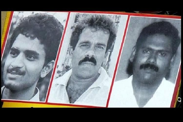 No Choice But to Free Rajiv Gandhi Assassination Convicts: Experts