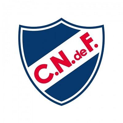 Nacional. (Photo: Twitter/@Nacional)