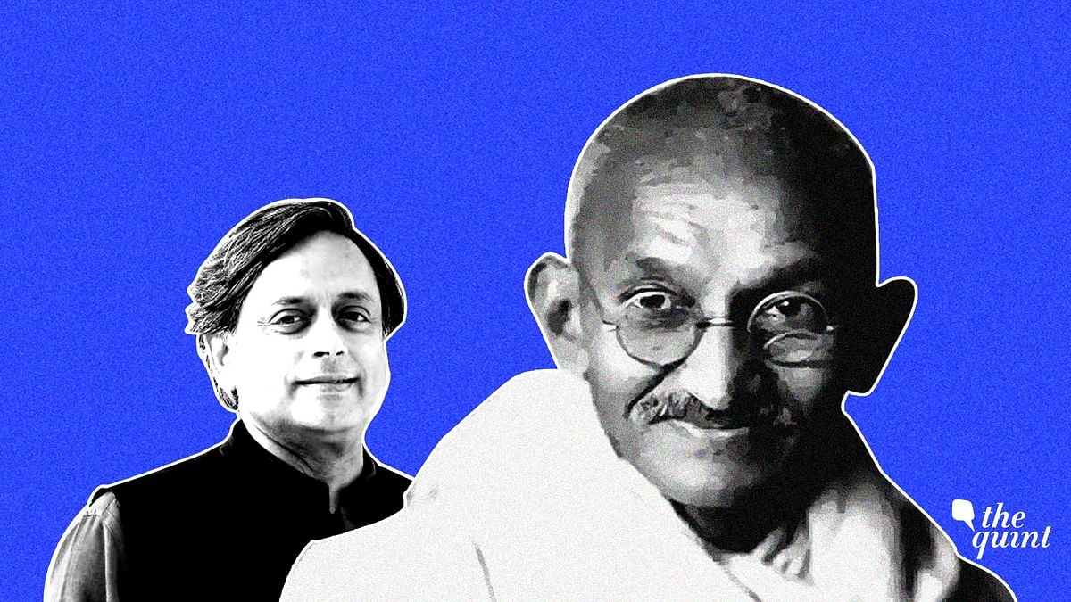 Would Gandhi's Ahimsa, Satyagraha Triumph in Our Post-Truth World?