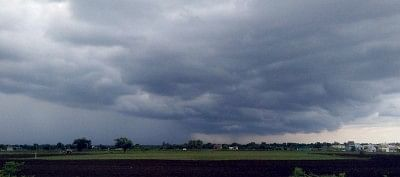 Weak southwest monsoon seen working in TN's favour.