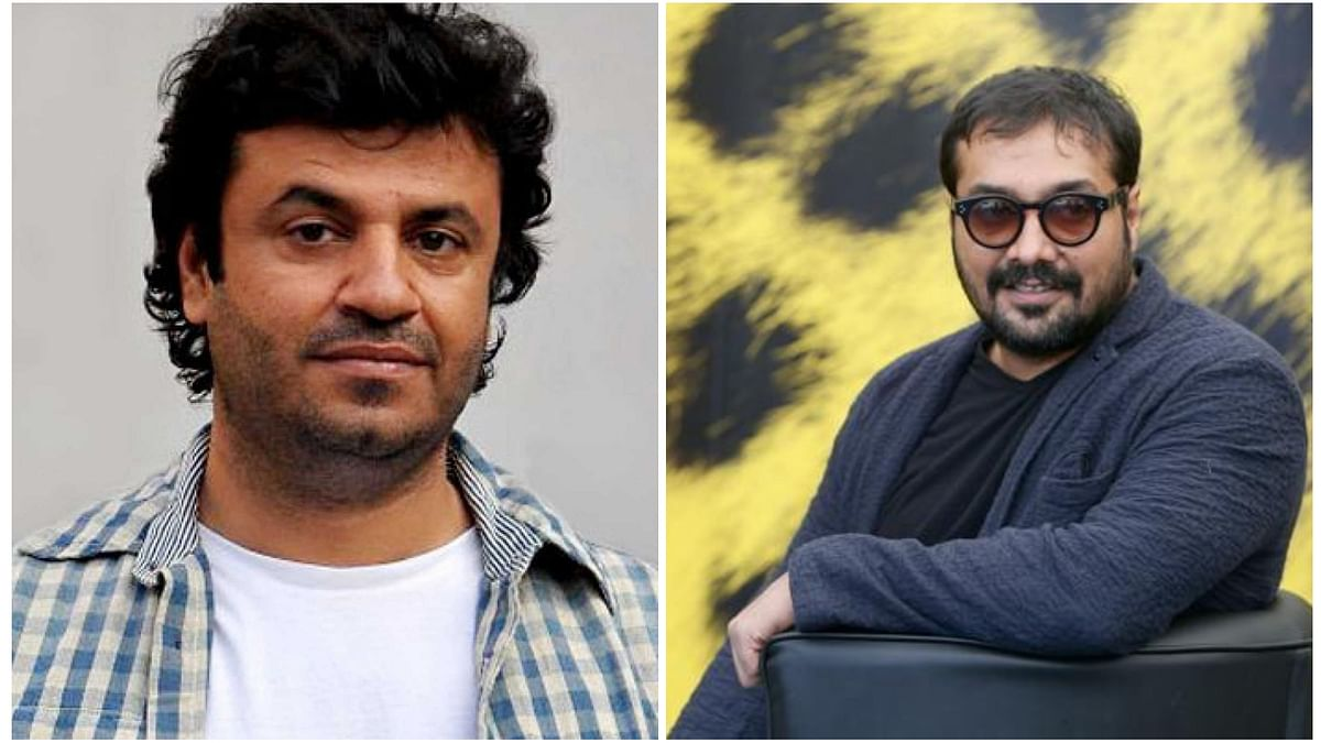 After Vikas Bahl was accused of sexual harassment and Anurag Kashyap accused of being complicit, filmmaker Shazia Iqbal had her film dropped from MAMI.