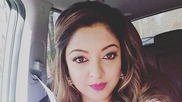 Tanushree Dutta has accused Nana Patekar of sexual harassment.