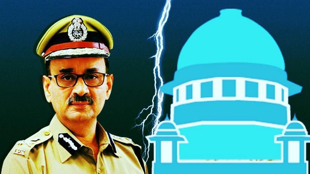 No Evidence of Bribery, Yet Cases Naming CBI's Verma Raise Doubts
