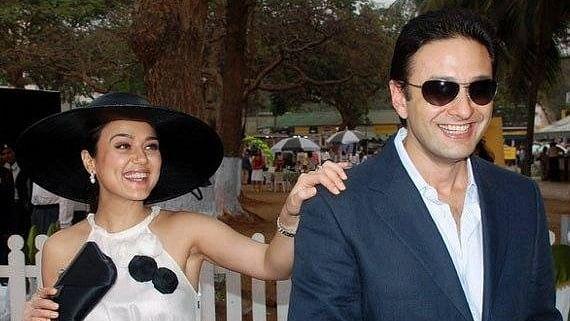 Preity Zinta-Ness Wadia Molestation Case: The Story So Far