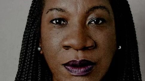 Tarana Burke and Me Too Movement: More Than Just A Hashtag