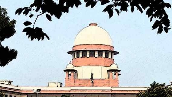 Such acts highlight deeper malaise of 'intolerance'  towards the views of others, the Supreme Court bench noted.